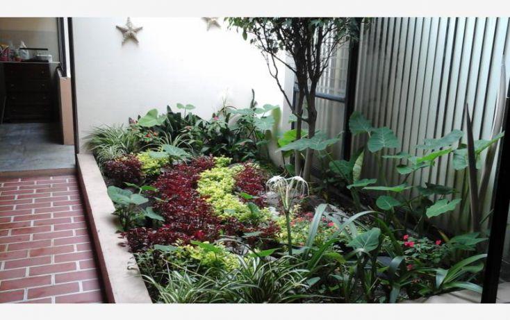 Foto de casa en venta en privada oaaca 417, bugambilias, amozoc, puebla, 1538344 no 11
