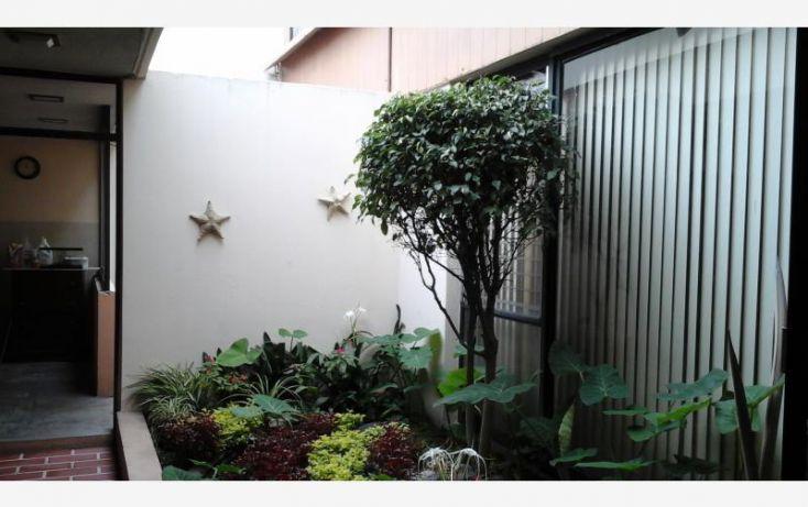 Foto de casa en venta en privada oaaca 417, bugambilias, amozoc, puebla, 1538344 no 12