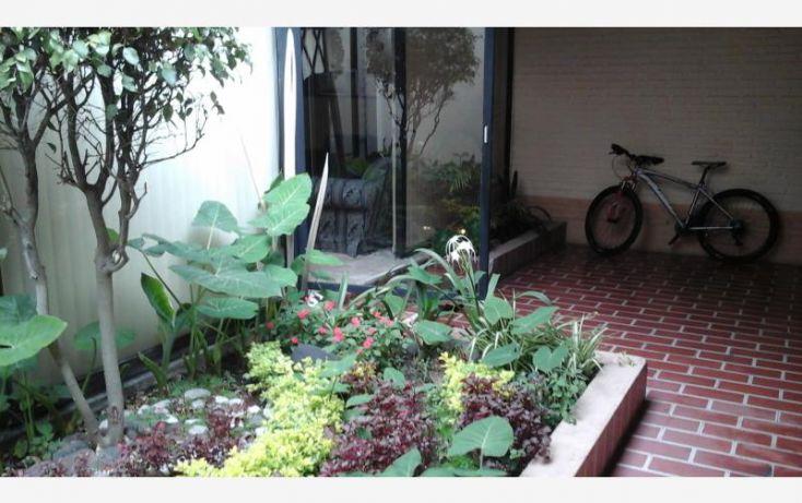 Foto de casa en venta en privada oaaca 417, bugambilias, amozoc, puebla, 1538344 no 13