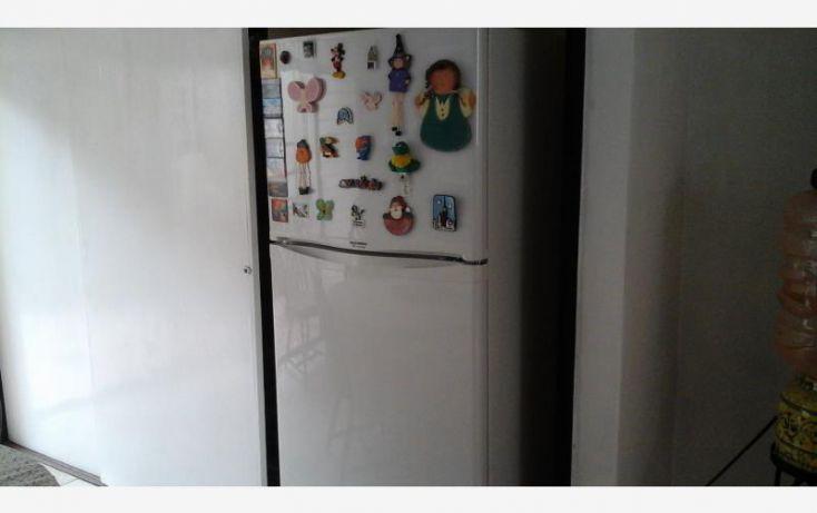 Foto de casa en venta en privada oaaca 417, bugambilias, amozoc, puebla, 1538344 no 16