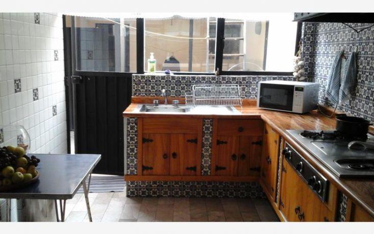 Foto de casa en venta en privada oaaca 417, bugambilias, amozoc, puebla, 1538344 no 17