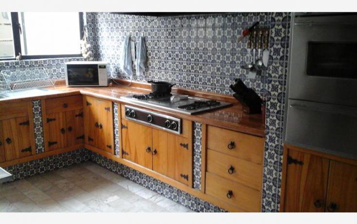 Foto de casa en venta en privada oaaca 417, bugambilias, amozoc, puebla, 1538344 no 18