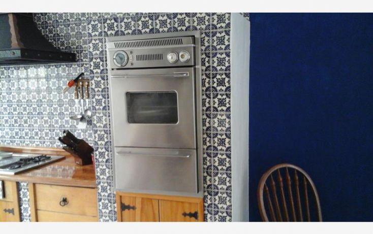 Foto de casa en venta en privada oaaca 417, bugambilias, amozoc, puebla, 1538344 no 20