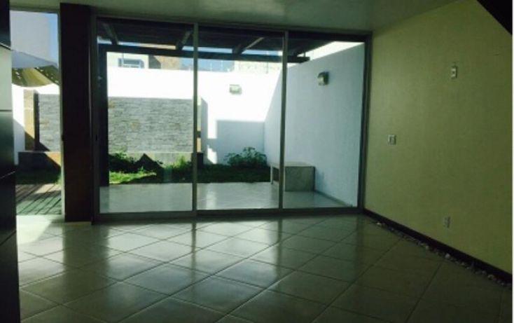 Foto de casa en venta en privada oasis 1347, sendero las moras, tlajomulco de zúñiga, jalisco, 1979954 no 02