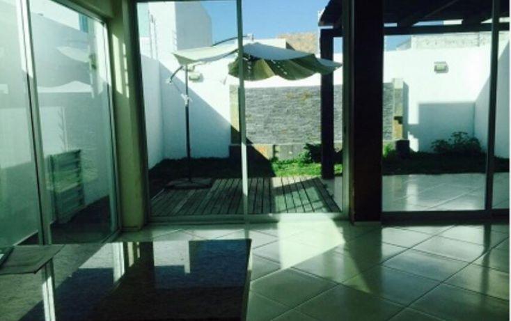 Foto de casa en venta en privada oasis 1347, sendero las moras, tlajomulco de zúñiga, jalisco, 1979954 no 03