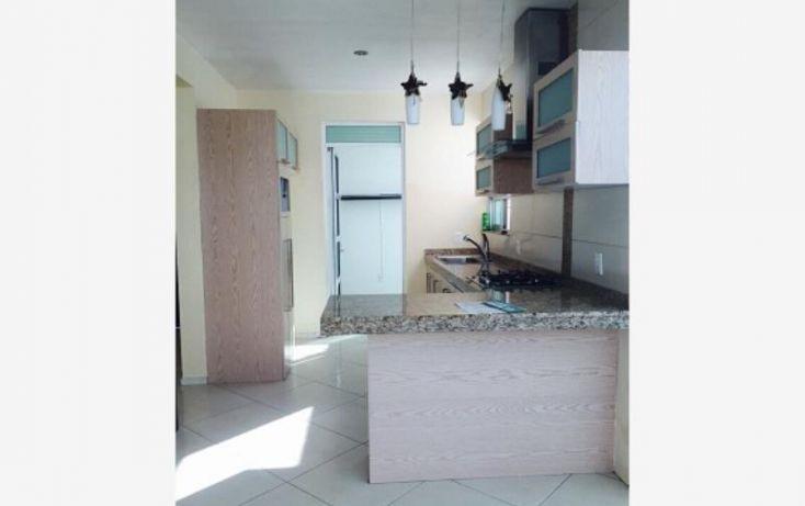Foto de casa en venta en privada oasis 1347, sendero las moras, tlajomulco de zúñiga, jalisco, 1979954 no 04