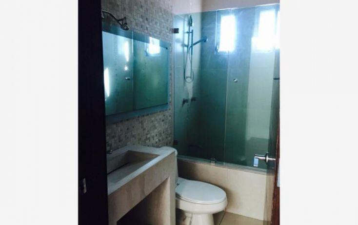 Foto de casa en venta en privada oasis 1347, sendero las moras, tlajomulco de zúñiga, jalisco, 1979954 no 05