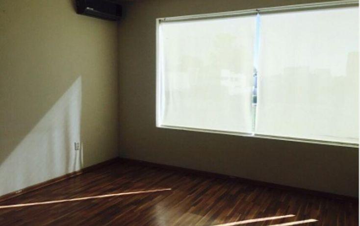 Foto de casa en venta en privada oasis 1347, sendero las moras, tlajomulco de zúñiga, jalisco, 1979954 no 06