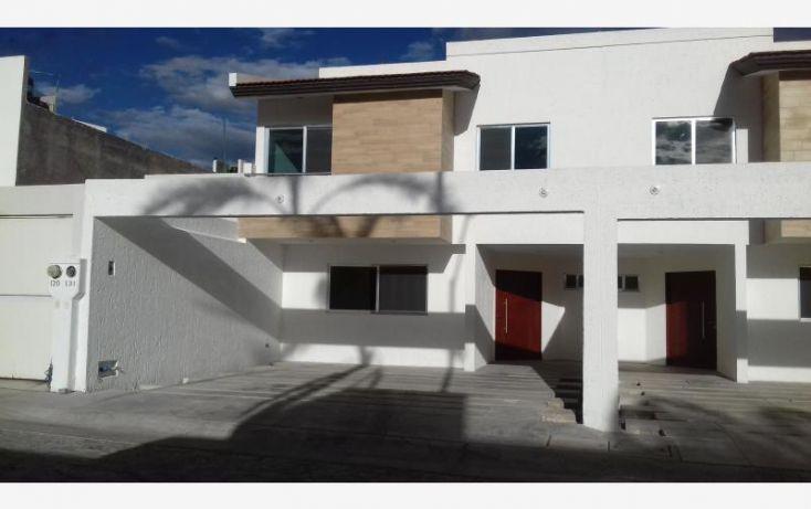 Foto de casa en venta en privada ojos azules 131, la esmeralda, durango, durango, 1807270 no 01