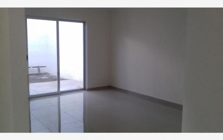 Foto de casa en venta en privada ojos azules 131, la esmeralda, durango, durango, 1807270 no 04