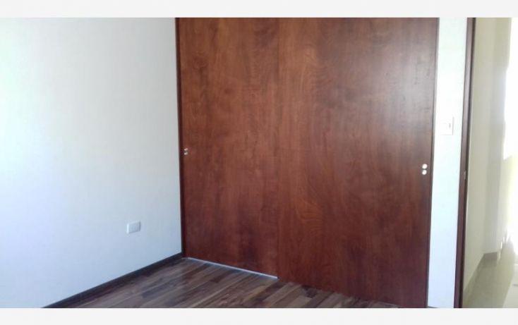 Foto de casa en venta en privada ojos azules 131, la esmeralda, durango, durango, 1807270 no 11