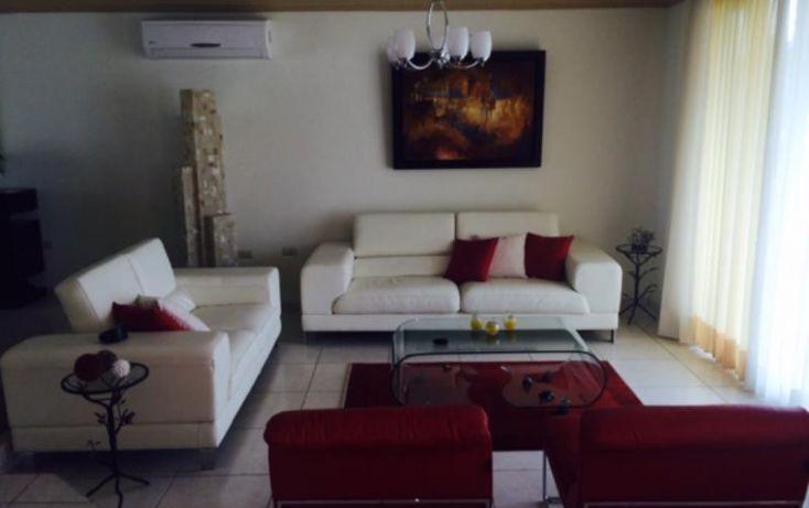 Foto de casa en venta en privada opalo 8, residencial la joya, boca del río, veracruz, 1542934 no 04