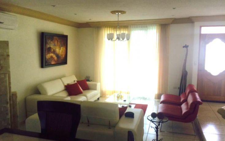 Foto de casa en venta en privada opalo 8, residencial la joya, boca del río, veracruz, 1542934 no 05