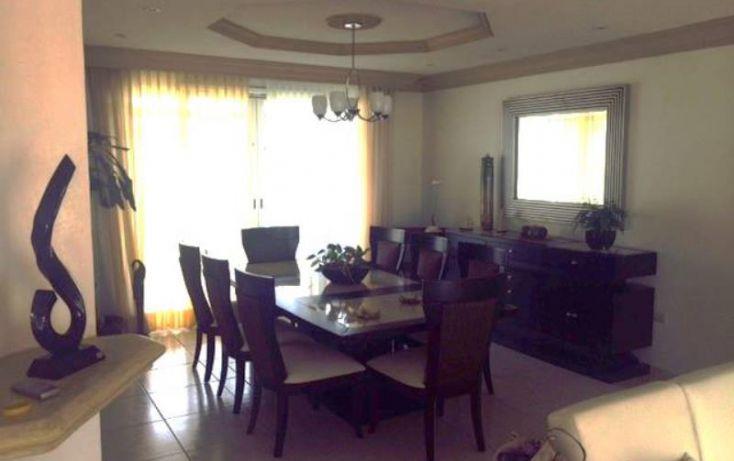 Foto de casa en venta en privada opalo 8, residencial la joya, boca del río, veracruz, 1542934 no 06