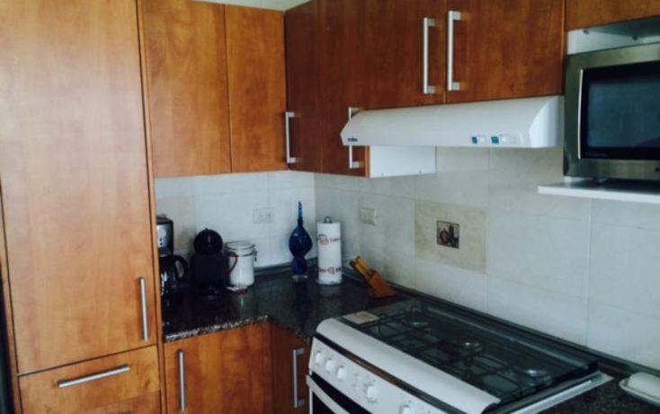 Foto de casa en venta en privada opalo 8, residencial la joya, boca del río, veracruz, 1542934 no 07