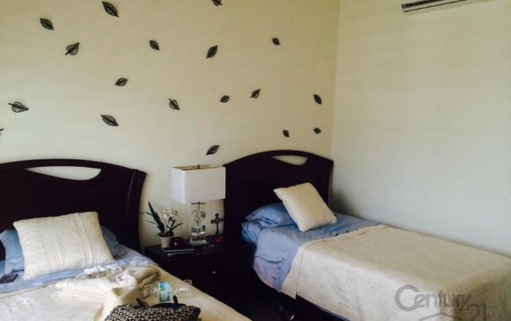 Foto de casa en venta en  , residencial la joya, boca del río, veracruz de ignacio de la llave, 1719350 No. 07