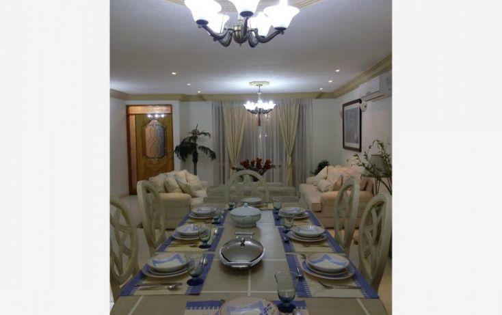 Foto de casa en venta en privada opalo residencial la joya 4, infonavit el morro, boca del río, veracruz, 1992616 no 04