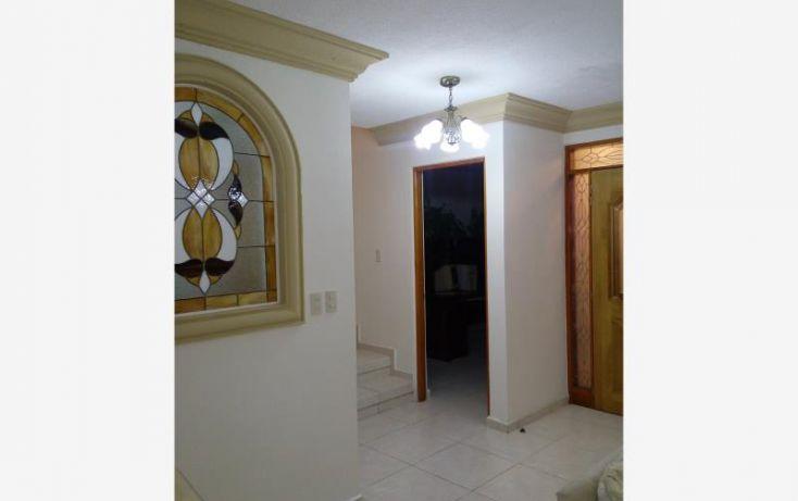 Foto de casa en venta en privada opalo residencial la joya 4, infonavit el morro, boca del río, veracruz, 1992616 no 05