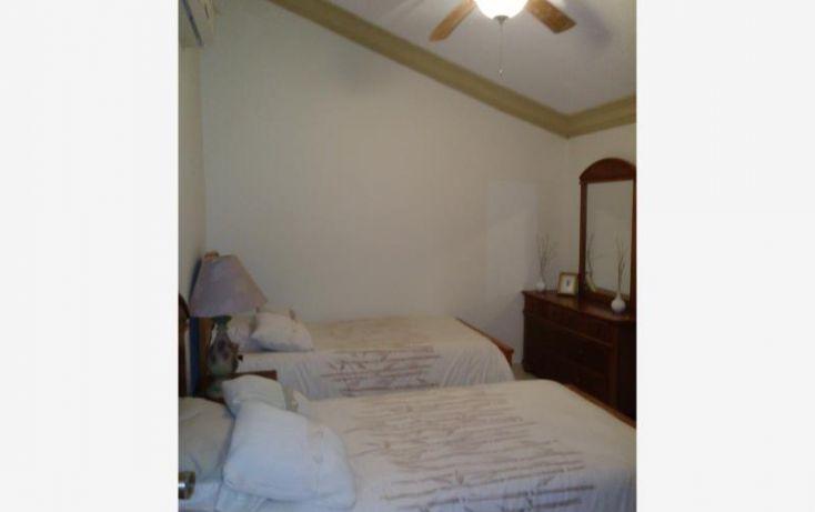 Foto de casa en venta en privada opalo residencial la joya 4, infonavit el morro, boca del río, veracruz, 1992616 no 06