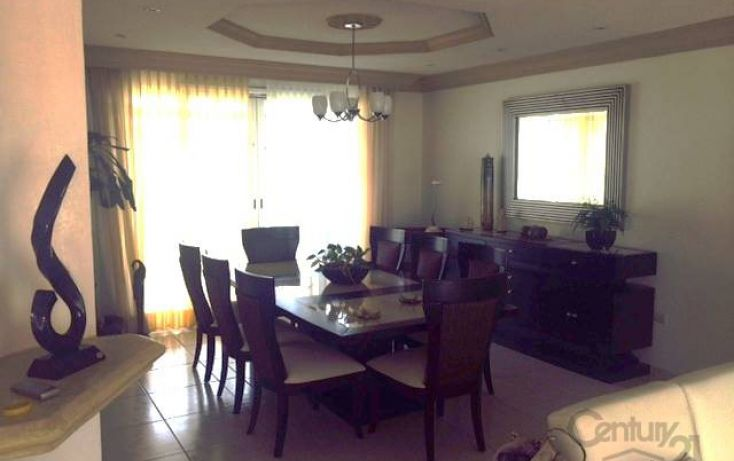 Foto de casa en venta en privada opalo, residencial la joya, boca del río, veracruz, 1719350 no 05