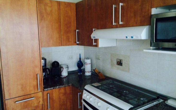 Foto de casa en venta en privada opalo, residencial la joya, boca del río, veracruz, 1719350 no 06
