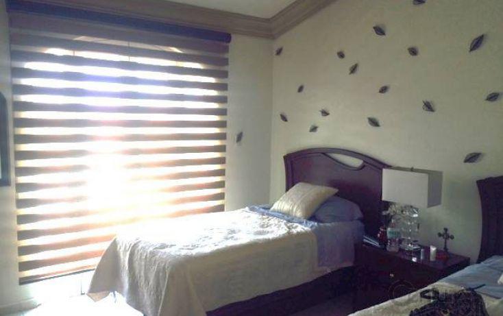 Foto de casa en venta en privada opalo, residencial la joya, boca del río, veracruz, 1719350 no 09