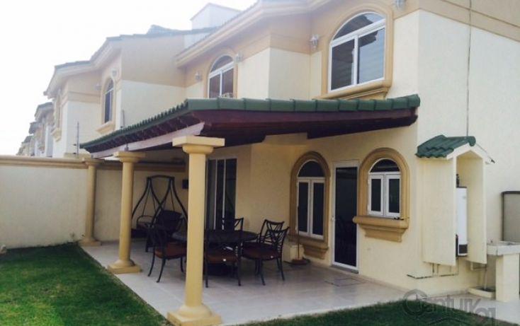 Foto de casa en venta en privada opalo, residencial la joya, boca del río, veracruz, 1719350 no 16