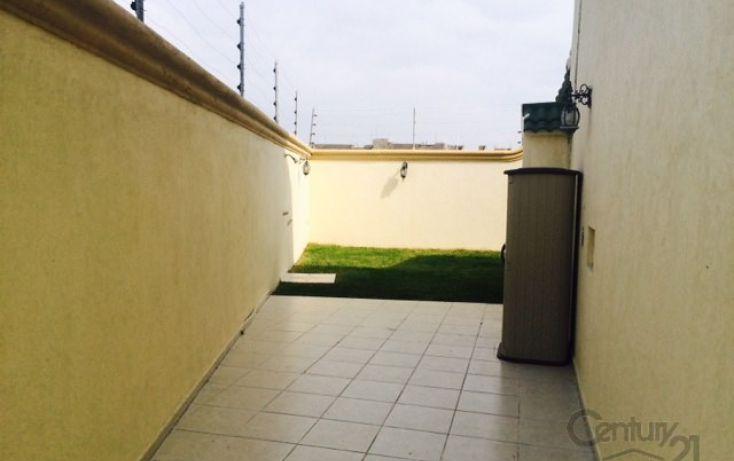 Foto de casa en venta en privada opalo, residencial la joya, boca del río, veracruz, 1719350 no 19
