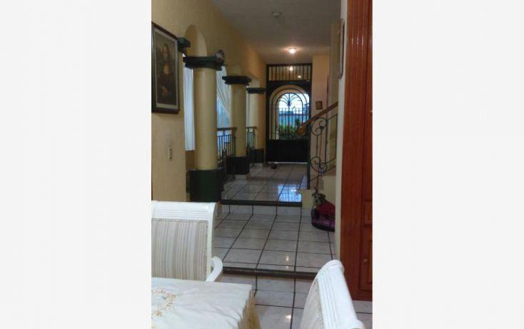 Foto de casa en renta en privada orquídeas, bugambilias, centro, tabasco, 1617088 no 01