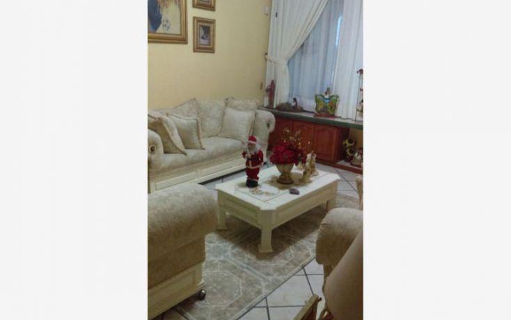Foto de casa en renta en privada orquídeas, bugambilias, centro, tabasco, 1617088 no 03