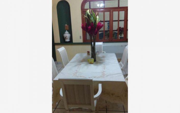 Foto de casa en renta en privada orquídeas, bugambilias, centro, tabasco, 1617088 no 05
