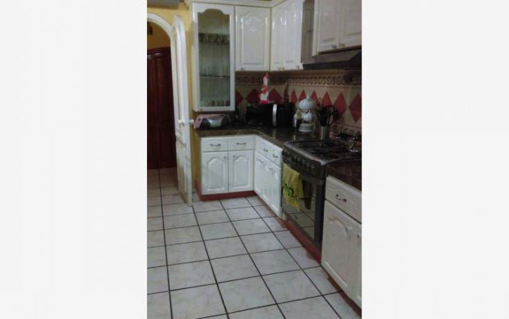 Foto de casa en renta en privada orquídeas, bugambilias, centro, tabasco, 1617088 no 06