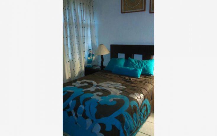 Foto de casa en renta en privada orquídeas, bugambilias, centro, tabasco, 1617088 no 08