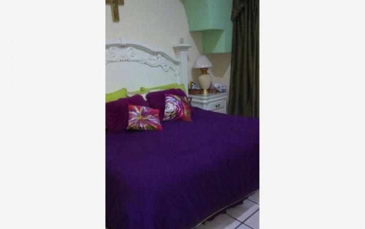 Foto de casa en renta en privada orquídeas, bugambilias, centro, tabasco, 1617088 no 09