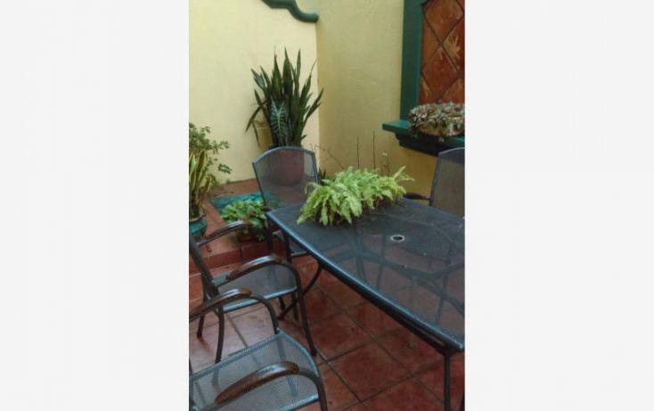 Foto de casa en renta en privada orquídeas, bugambilias, centro, tabasco, 1617088 no 14