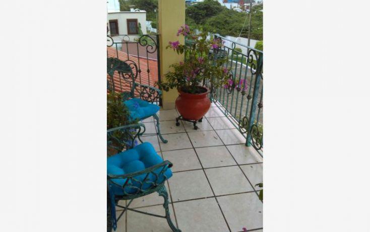 Foto de casa en renta en privada orquídeas, bugambilias, centro, tabasco, 1617088 no 15