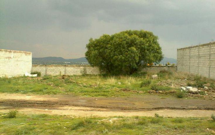 Foto de terreno habitacional en venta en privada, pachuquilla, mineral de la reforma, hidalgo, 1597892 no 01