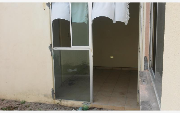 Foto de casa en venta en privada pamplona 104, villas del palmar, reynosa, tamaulipas, 1710206 No. 04