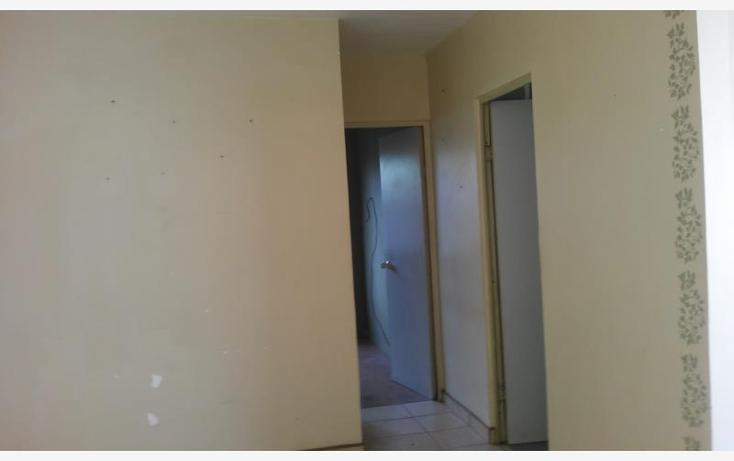 Foto de casa en venta en privada pamplona 104, villas del palmar, reynosa, tamaulipas, 1710206 No. 05