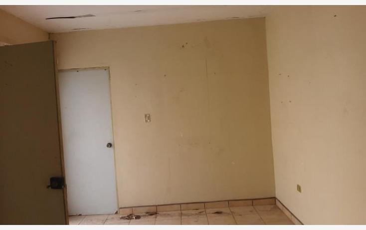 Foto de casa en venta en privada pamplona 104, villas del palmar, reynosa, tamaulipas, 1710206 No. 08