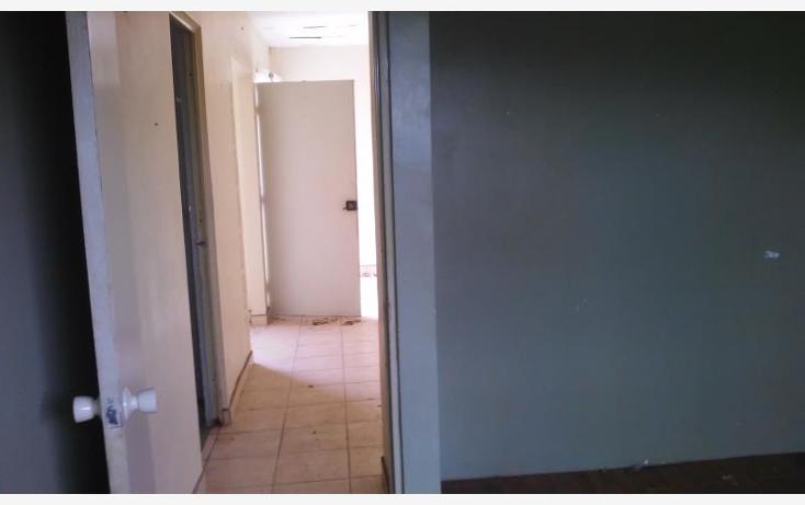 Foto de casa en venta en privada pamplona 104, villas del palmar, reynosa, tamaulipas, 1710206 No. 14