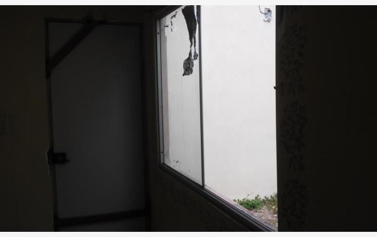 Foto de casa en venta en privada pamplona 104, villas del palmar, reynosa, tamaulipas, 1710206 No. 15