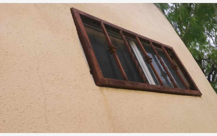 Foto de casa en venta en privada pamplona 104, villas del palmar, reynosa, tamaulipas, 1710206 No. 21