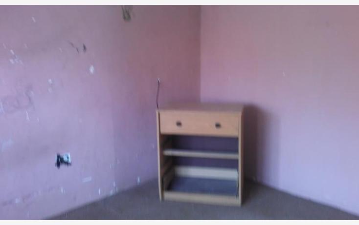 Foto de casa en venta en privada pamplona 104, villas del palmar, reynosa, tamaulipas, 1710206 No. 23