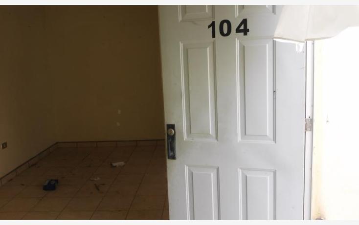 Foto de casa en venta en privada pamplona 104, villas del palmar, reynosa, tamaulipas, 1710206 No. 25