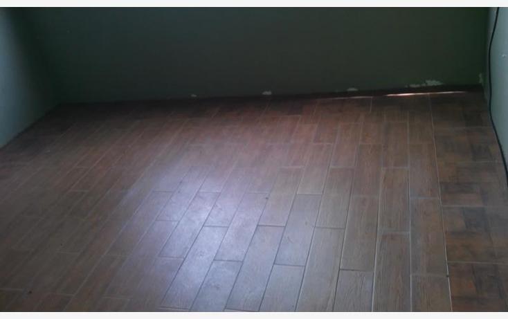 Foto de casa en venta en privada pamplona 104, villas del palmar, reynosa, tamaulipas, 1710206 No. 28