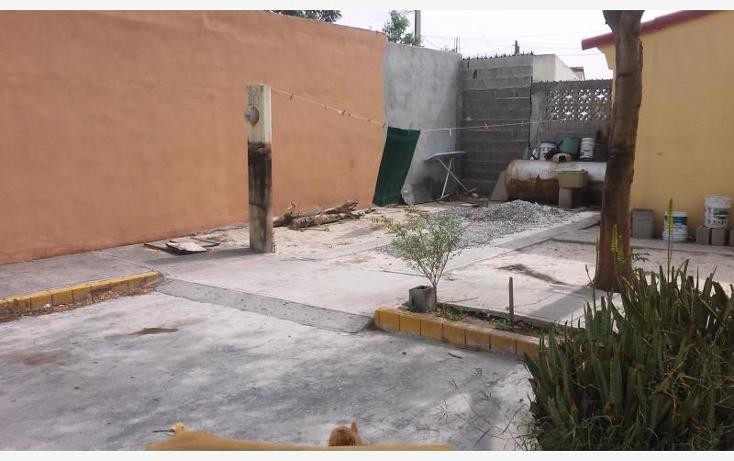 Foto de casa en venta en privada pamplona 104, villas del palmar, reynosa, tamaulipas, 1710206 No. 30
