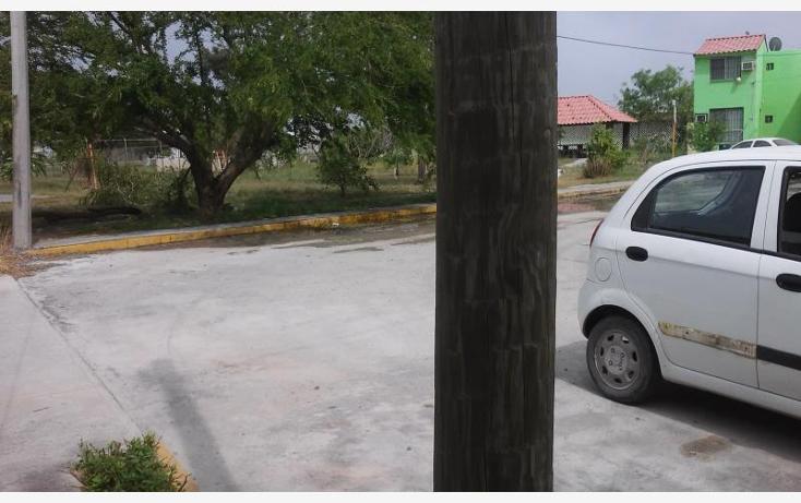 Foto de casa en venta en privada pamplona 104, villas del palmar, reynosa, tamaulipas, 1710206 No. 31