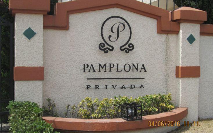 Foto de casa en venta en privada pamplona mz 22 lt 3 interior 33, 5 de mayo, tecámac, estado de méxico, 1770846 no 03
