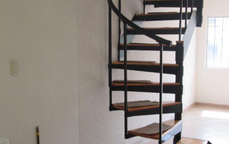Foto de casa en venta en privada pamplona mz 22 lt 3 interior 33, 5 de mayo, tecámac, estado de méxico, 1770846 no 06